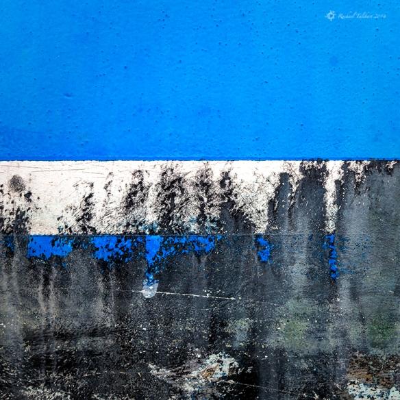 Marine abstract 1