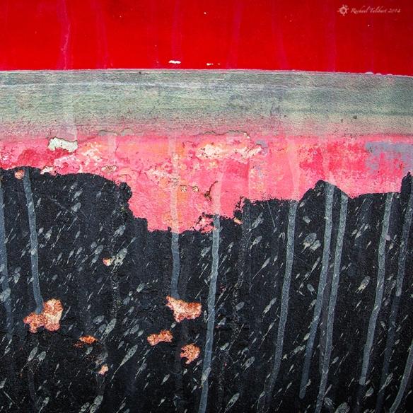 Marine abstract 4