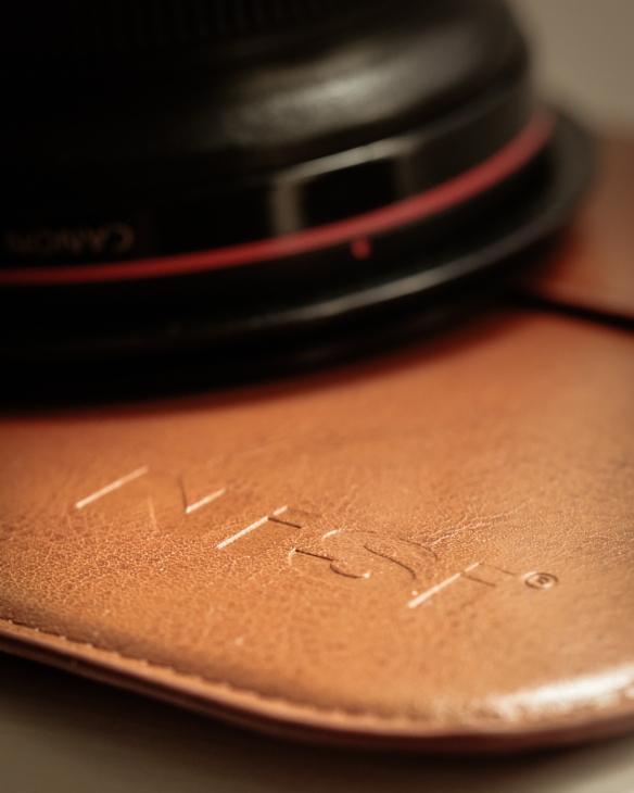 nisi leather