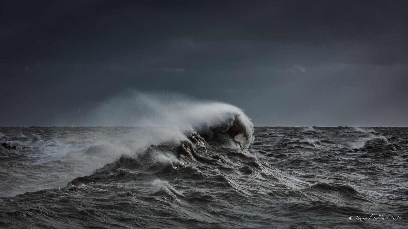 newhaven waves 2