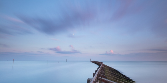 Littlehampton evening 2.jpg