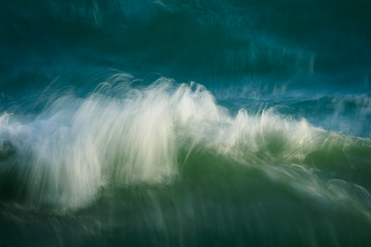 Sea Impression VIII