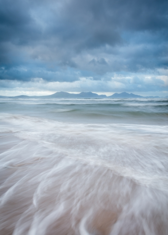 Newborough I